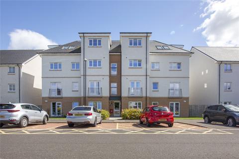 2 bedroom flat for sale - 23K Rollock Street, Stirling, FK8