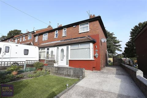 2 bedroom townhouse for sale - Birch Grove, Audenshaw, Manchester, Greater Manchester, M34