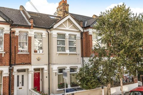 2 bedroom flat for sale - Berrymead Gardens, Acton
