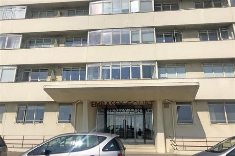3 bedroom ground floor flat for sale - Kings Road, Brighton, East Sussex