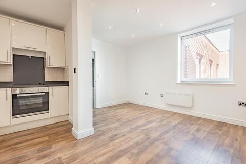 1 bedroom apartment to rent - Sandford Street,  Swindon,  SN1