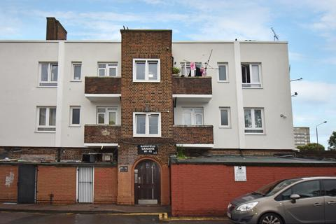 2 bedroom flat for sale - Plumstead Common Road London SE18