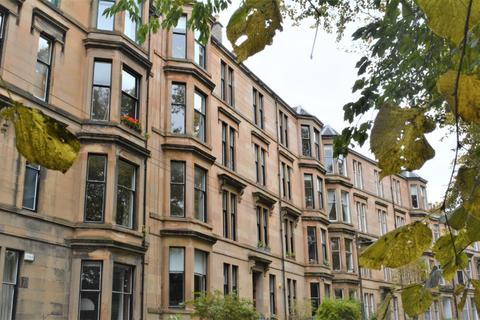 2 bedroom flat for sale - Doune Quadrant, Flat 1/2, North Kelvinside, Glasgow, G20 6DL