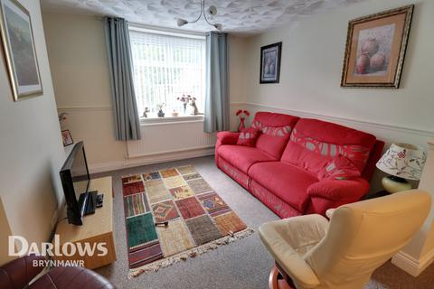 2 bedroom terraced house for sale - Castle Street, Abertillery