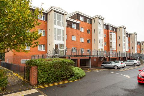 1 bedroom flat for sale - Halcyon, The Waterfront, Selby, YO8