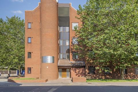 2 bedroom apartment - Sandford Street,  Swindon,  SN1