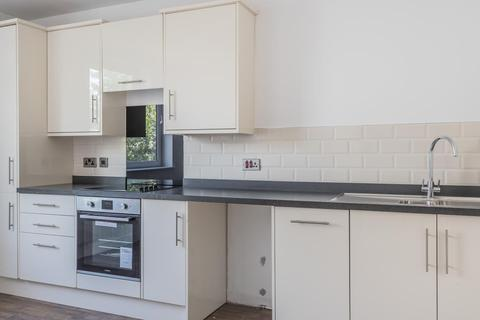 1 bedroom apartment to rent - Sandford Street,  Swindon,  SN1