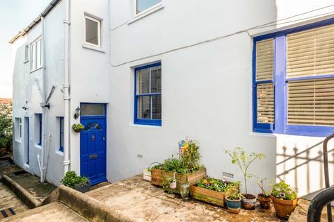 2 bedroom flat for sale - Finsbury Road