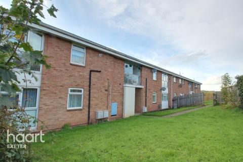2 bedroom apartment for sale - Mulberry Close, Exeter