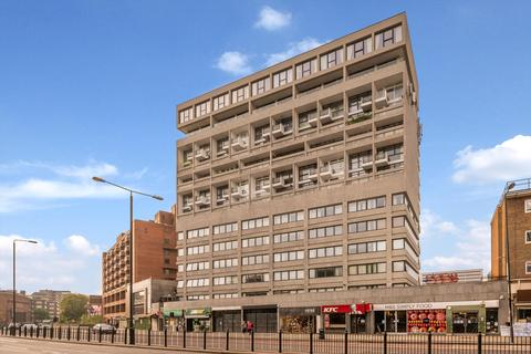 Studio for sale - Centre Heights, 137 Finchley Road, London, NW3