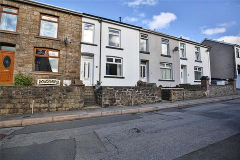 3 bedroom terraced house for sale - New James Street, Blaenavon, Pontypool, NP4