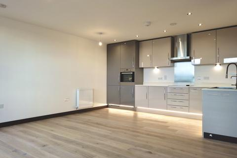 2 bedroom apartment to rent - James Smith Court, Dartford, DA1