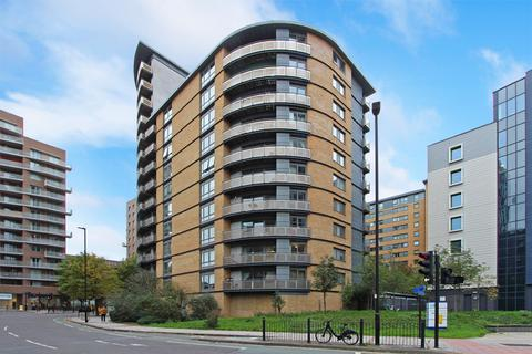 2 bedroom flat for sale - Trentham Court, Victoria Road, Acton, W3