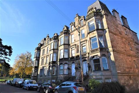 3 bedroom flat for sale - 2/1, 372 Langside Road, Queens Park, G42 8XR