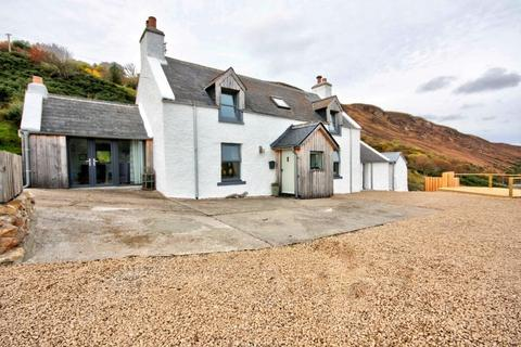 2 bedroom cottage for sale - 152 West Helmsdale, Helmsdale, Sutherland KW8 6HH