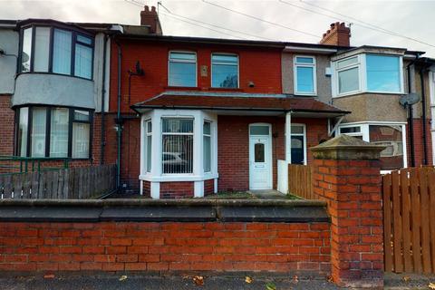 3 bedroom terraced house for sale - Louvaine Terrace, Hetton Le Hole, Tyne & Wear, DH5