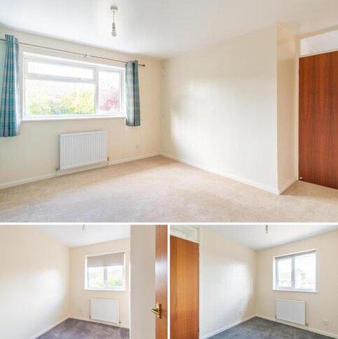 3 bedroom semi-detached house to rent - Langton Close,  Maidstone, ME14