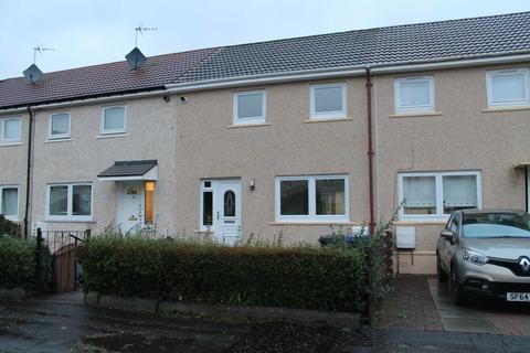 2 bedroom house to rent - Islay Crescent, Paisley, PA2 8HD