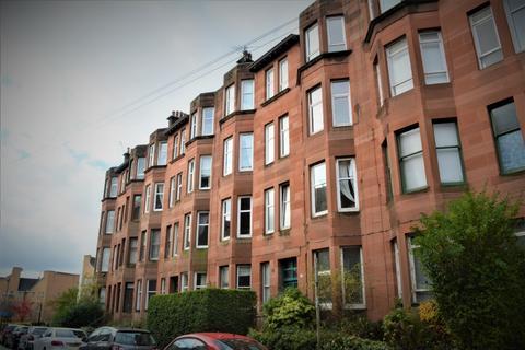 1 bedroom flat for sale - Nairn Street, Flat 3/2, Yorkhill, Glasgow, G3 8SG