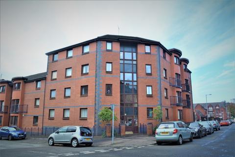 1 bedroom flat for sale - Sanda Street, Flat 2/2, North Kelvinside, Glasgow, G20 8PT