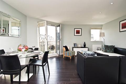 2 bedroom apartment to rent - 1 Artesian Road, London, W2