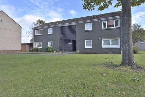 1 bedroom flat for sale - Hudson Road, Rosyth KY11
