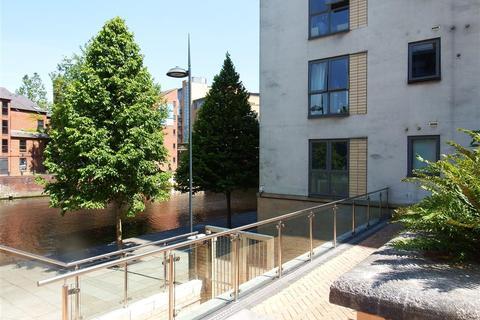 2 bedroom apartment for sale - Bowman Lane Hunslet LS10