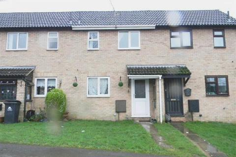 1 bedroom house to rent - Maypole Green, Bream, Lydney, Gloucestershire, GL15