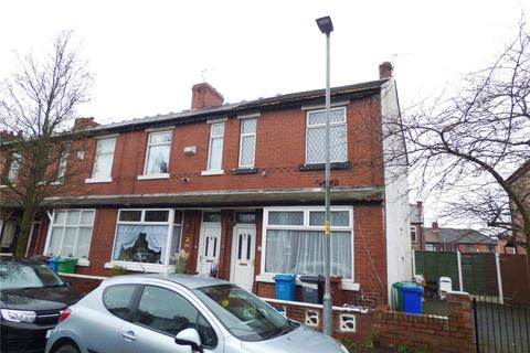 2 bedroom end of terrace house for sale - Finchley Grove, Manchester, M40