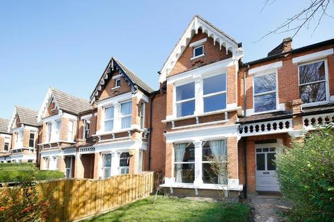 3 bedroom flat for sale - Clive Road, London, SE21