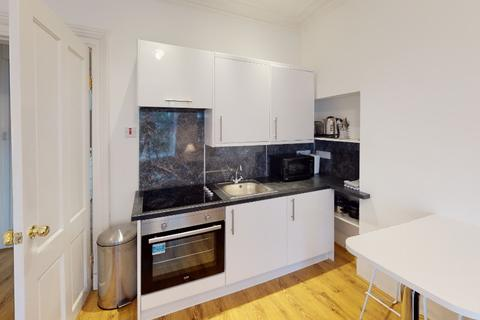 1 bedroom flat to rent - Broomhill Road, West End, Aberdeen, AB10 6HU