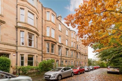 2 bedroom flat for sale - 6/7 Gosford Place, Edinburgh, EH6 4BJ