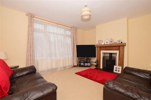3 bedroom semi-detached house for sale - Weavering Street, Weavering, Maidstone, Kent