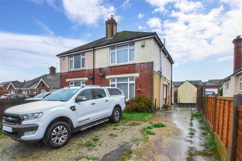 3 bedroom semi-detached house for sale - Weavering Street, Weavering, Maidstone, Kent