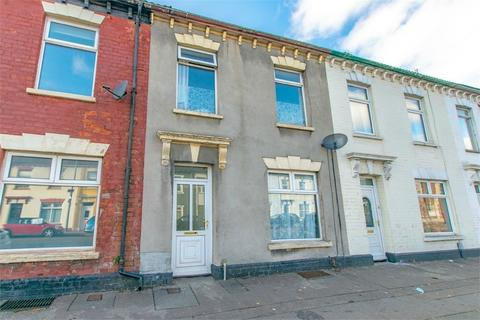 1 bedroom flat to rent - Lower Cathedral Road, Cardiff, South Glamorgan