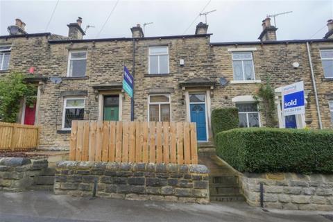 2 bedroom terraced house for sale - Priesthorpe Road, Farsley, LS28
