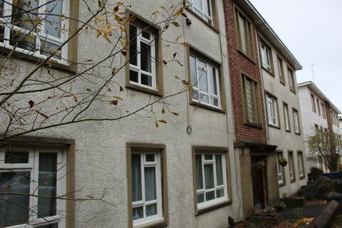 2 bedroom flat to rent - Ormonde Court, Netherlee, Glasgow, G44 3RE