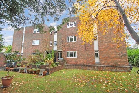 2 bedroom flat - Moat Court, 42 Branksome Wood Road, BOURNEMOUTH, Dorset