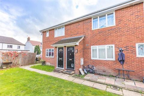 1 bedroom maisonette for sale - Whitehaven, Slough, Berkshire