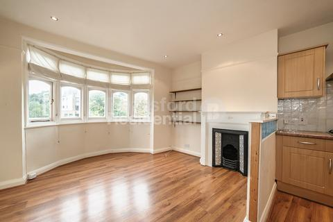 2 bedroom apartment for sale - Tulse Hill, Tulse Hill, SW2