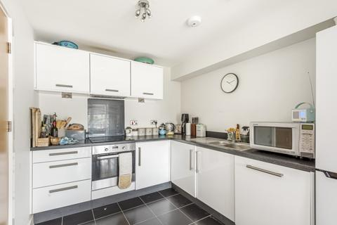 2 bedroom flat to rent - Limerick Close Balham SW12