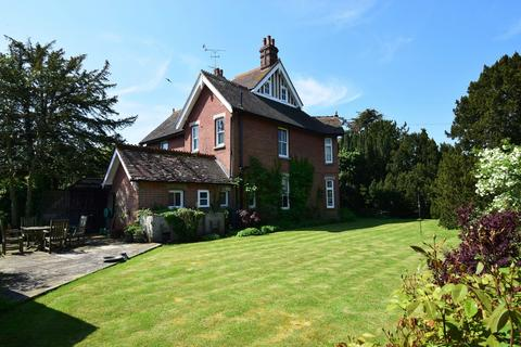 6 bedroom detached house for sale - Staplehurst, Kent