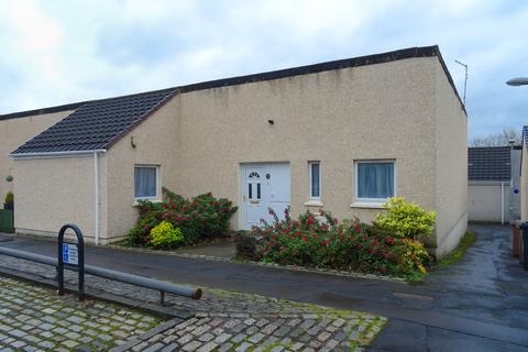 4 bedroom semi-detached bungalow for sale - Westray Road , Ravenswood, Cumbernauld  G67