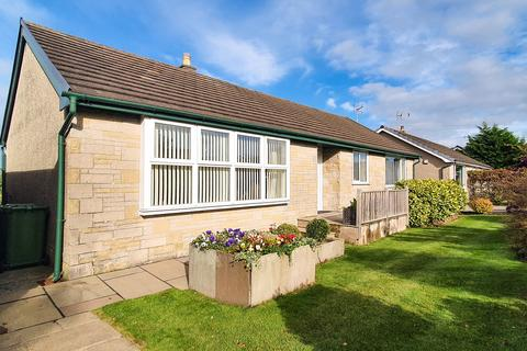 3 bedroom detached bungalow for sale - 31 Templand Park, Allithwaite, Grange over Sands, Cumbria, LA11 7QS