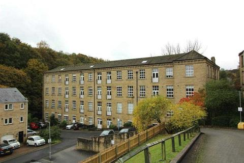 2 bedroom apartment for sale - Excelsior Mill, Ripponden, Sowerby Bridge