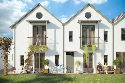 2 bedroom apartment for sale - Water Lilies, Bristol