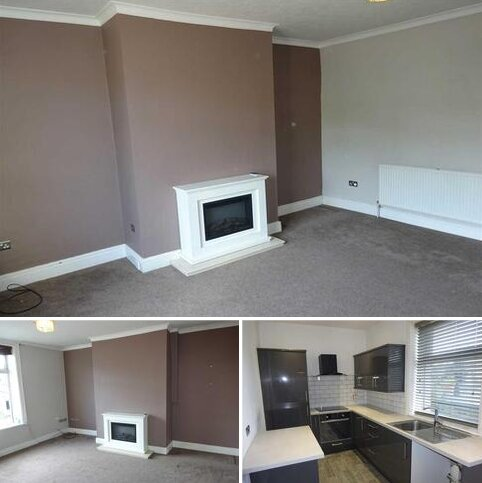 2 bedroom terraced house to rent - Newsome Road South, Huddersfield