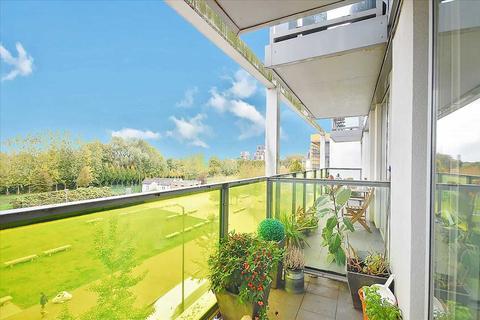 1 bedroom apartment - Emerson Apartments, Chadwell Lane, London