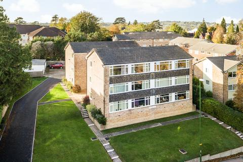 2 bedroom apartment for sale - Oathall Road, Haywards Heath