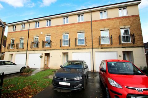 3 bedroom terraced house for sale - Bristol South End, Bristol, BS3